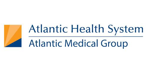 Atlantic Medical Group Logo