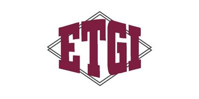 ETGI Logo