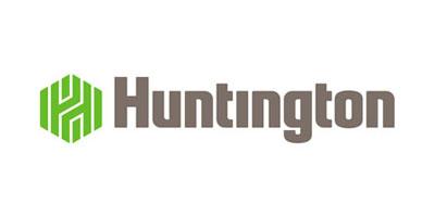 Huntington Mortgage Logo